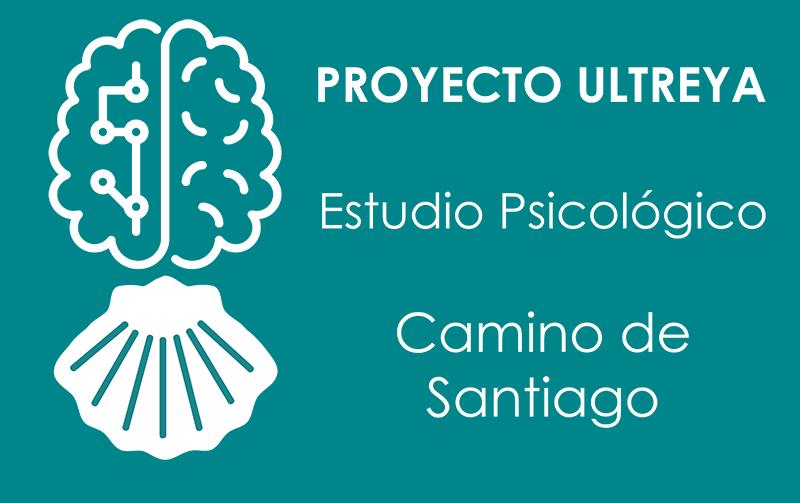 Estudio Camino de Santiago